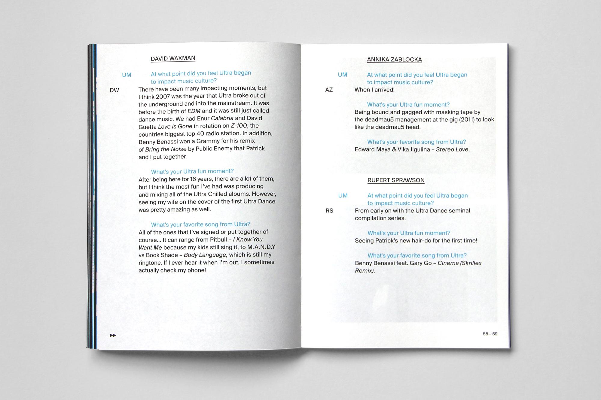 ultra_book_17