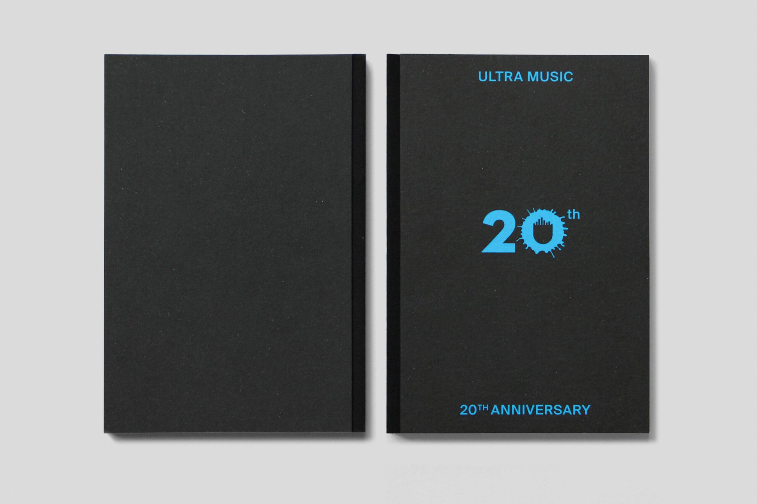 ultra_book_33