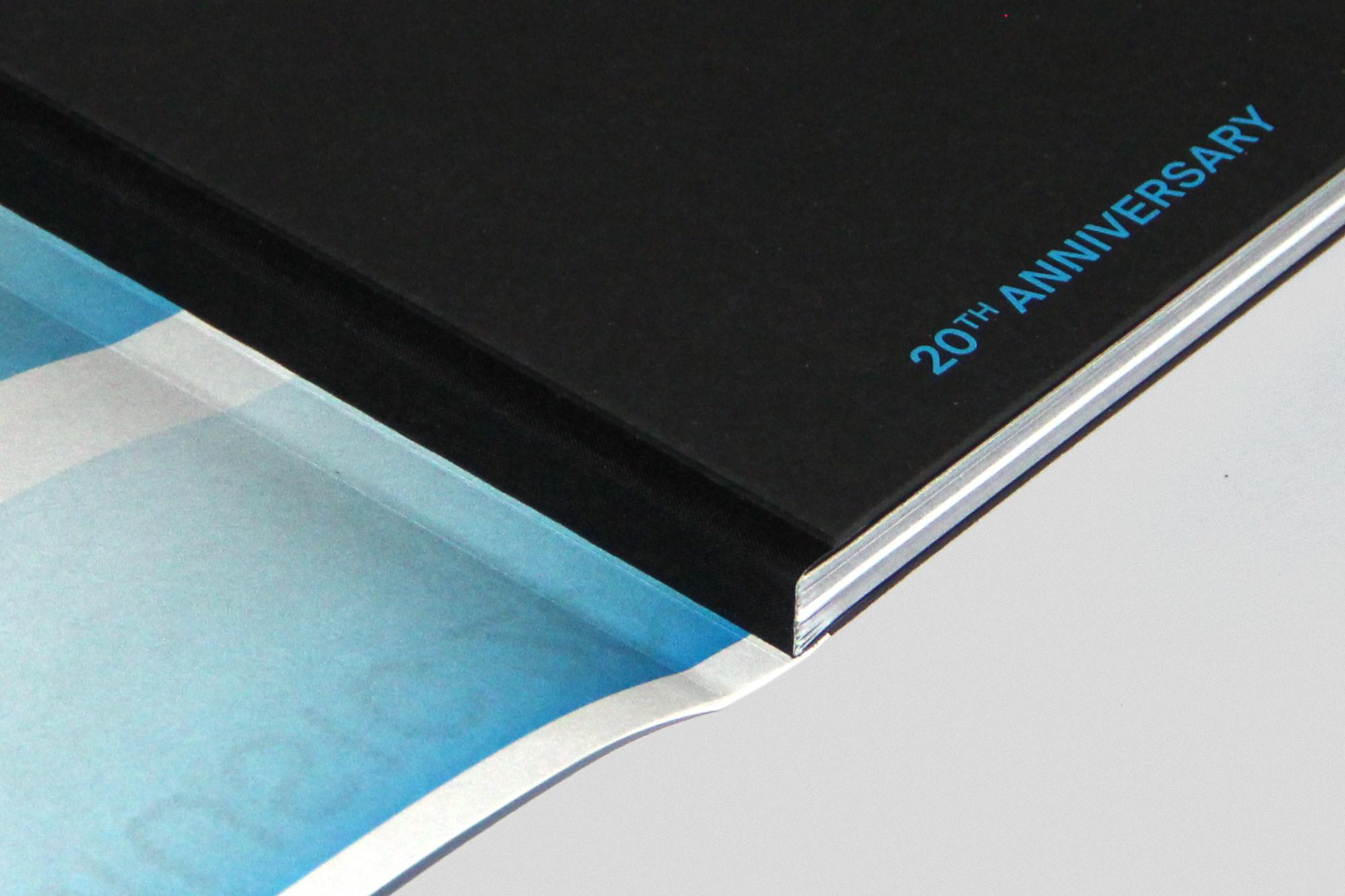ultra_book_34