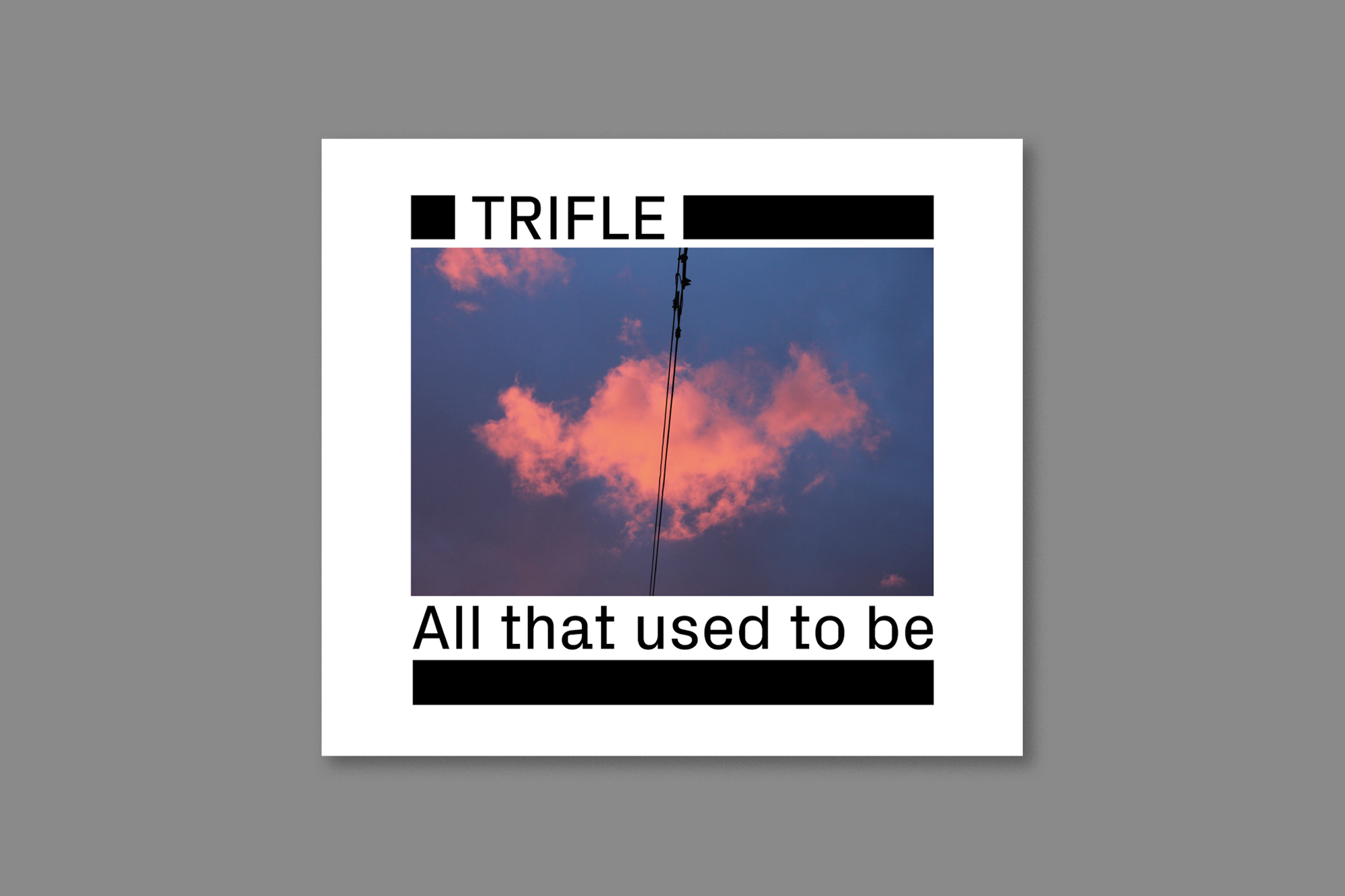 trifle1-1
